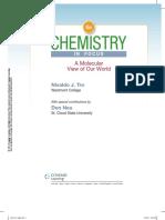 0.- Chemistry 6th Edition
