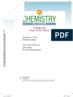 0.- Chemistry 6th Edition