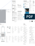 Inspiron 15 7559 Laptop Setup Guide4 en Us