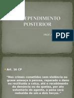 ARREPENDIMENTO POSTERIOR.ppt