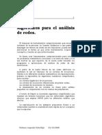 AlgoritmosParaRedes.pdf