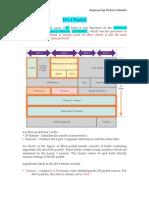 IPv4 Packet.pdf