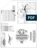 Plano de Canoa 02 C-05 (1)