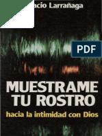 6muestrameturostro_ignaciolarranaga