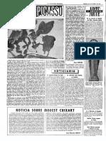 LVG19611026-004.pdf