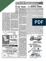LVG19630907-009.pdf