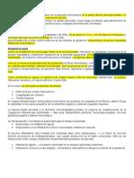 ABRUPCIO DE PLACENTA.docx