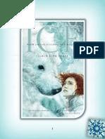 Ice - Sarah Beth.pdf