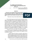 Fiologia - Estudo acerca do dízimo.pdf
