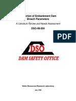 Dam Break Dso 98 004
