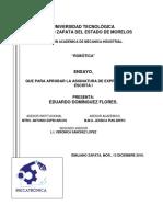 Guia de reporte estadia 2015.pdf