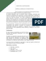 ENSAYO DE LA GOTA DE EVANS.docx