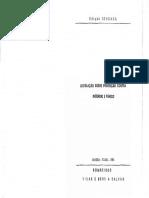 COSCIP-AL de 1982.pdf