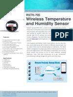 RSTH-700-Datasheet-En-A.pdf