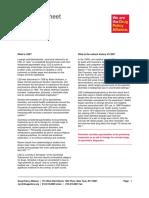 LSD_Facts_Sheet.pdf
