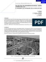 Article 013e.pdf