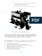 Tooling Pgs a82 99