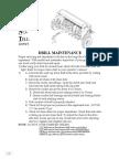 FieldAdj-1205NT_EWNT_12-05