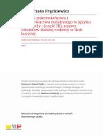 Studia_nad_Rodzina-r2013-t17-n2_(33)-s113-126