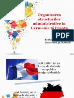 Franta Germania.pptx