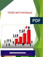 ppt motivare.pptx