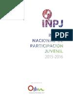 inpj_2015-2016