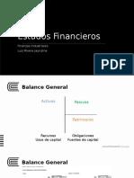 Finanzas Industriales 04