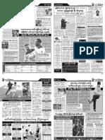 Inside Weekly Sports Vol 4 No 41.pdf