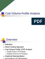 2 CVP Analysis final.pdf