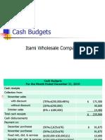 8 Cash Budget Example Solution.pdf