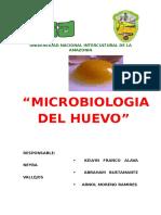Exposicion Micro
