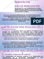 PRACTICA 4 REA´S