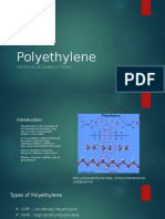 Polyethylene-Torres.ppt