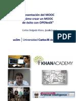 Cómo_crear_un_MOOC_de_éxito_con_OPENedX