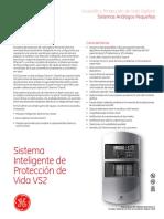 VS2.pdf