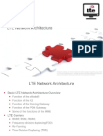 1-Network Architecture - Slides