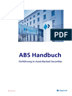 ABS Handbuch Baylb GERMAN