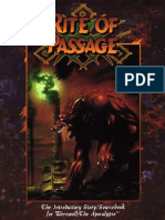 Werewolf - Rite of Passage.pdf
