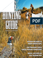 2016 DP Hunting Guide.pdf