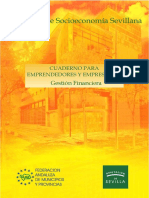 cuademprendedores34.pdf