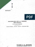 De Broglie (1924)_These.pdf