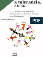 Guia didactica para la paz.pdf