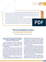 vinculo_pedag_positivo (1).pdf