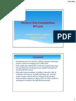 15(BFF3503)_ENGINEERING CHANGE MGMT (Sem 1@2016-17).pdf