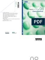 volumen08CASOSPRACTICOS - reforma contable