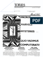 RAW - Trajectories March 1982.pdf
