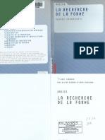La recherche de la forme_Jormakka.pdf