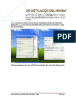 tutorial_sap1.docx