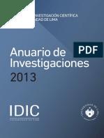 idic_anuario_2013