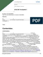 II. declaracion del inculpado.pdf